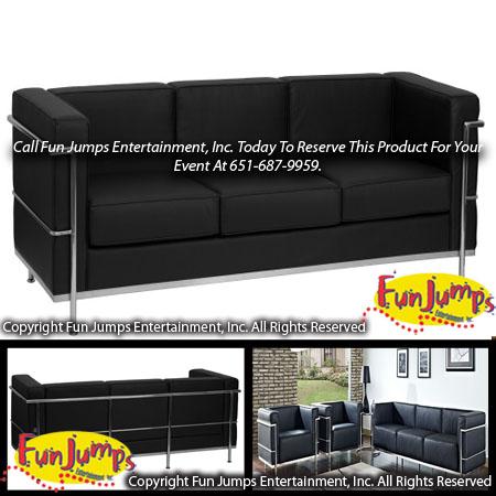 Mn Sofa Sectional Sofa Mn Furniture Leather Thesofa